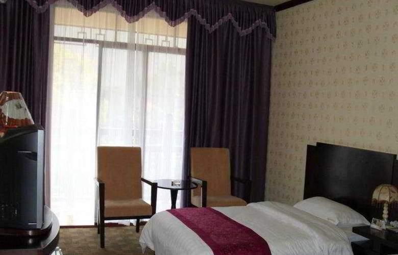 Park Resort - Room - 2