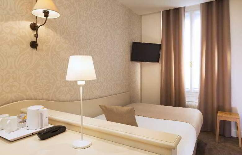 La Parisienne - Room - 9