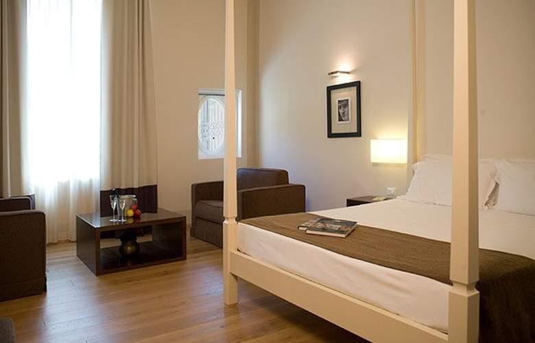 Orto de' Medici - Room - 5
