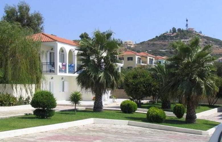 Liberatos Village - General - 2