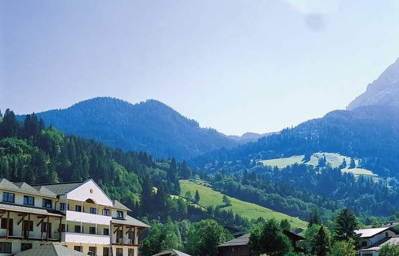 Robinson Club Amade - Hotel - 5