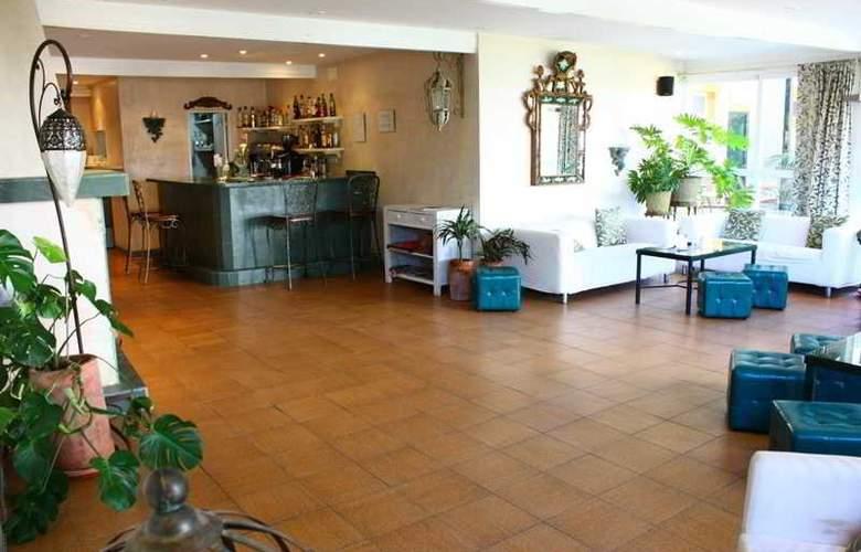 Campomar Playa - Room - 22