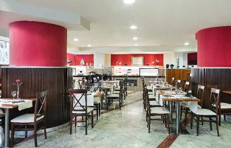 Aranea - Restaurant - 5