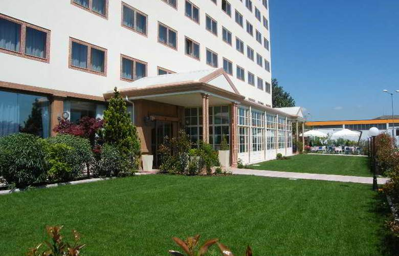 SHG Catullo - Hotel - 0