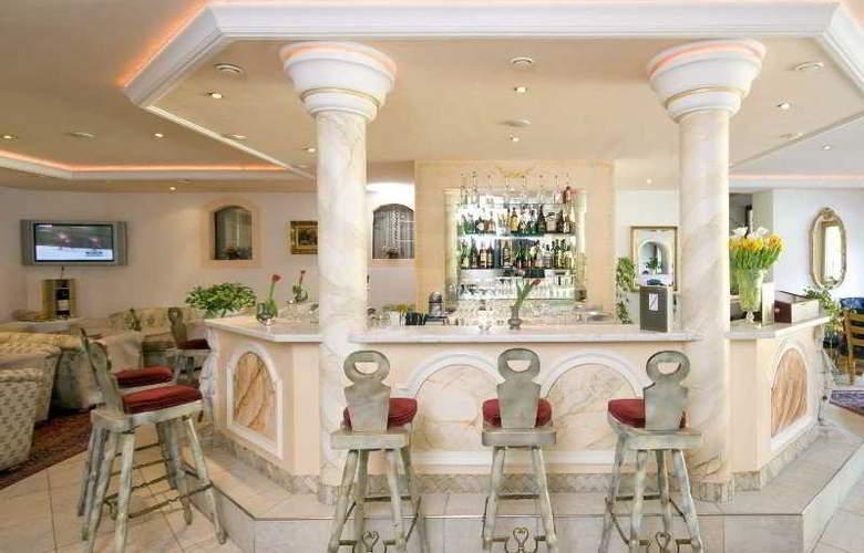 Gisela Hotel - Bar - 7