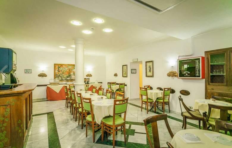 Curtatone - Restaurant - 2