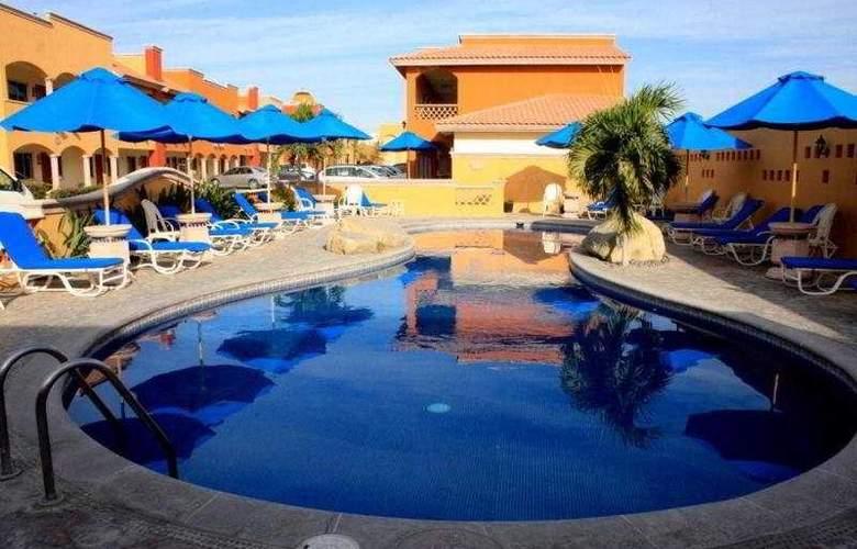 Quinta del Sol by Solmar - Pool - 6