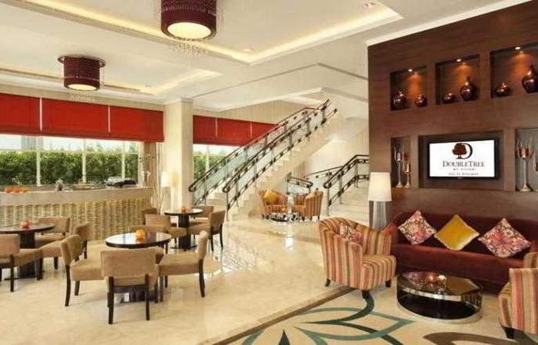 Doubletree by Hilton Ras Al Khaimah - General - 8