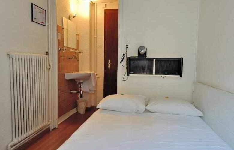 Saint-Gervais - Room - 10
