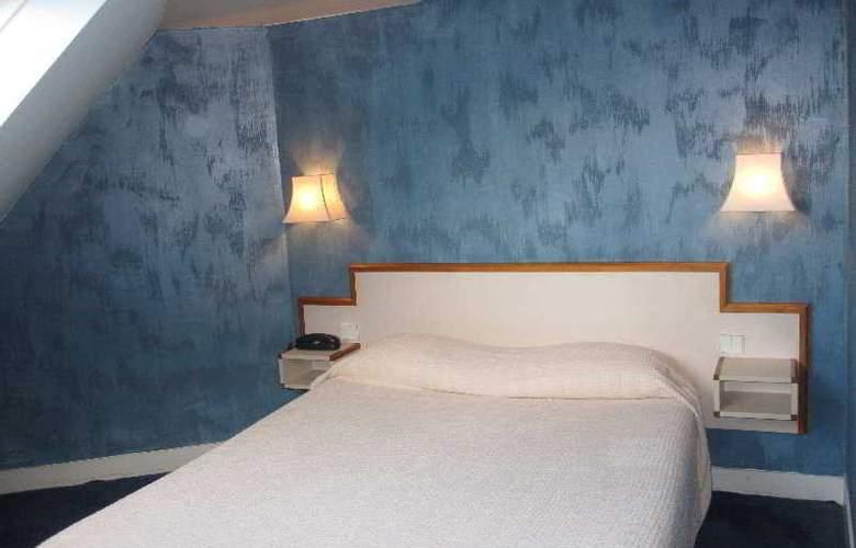 Royal Bergere - Room - 0