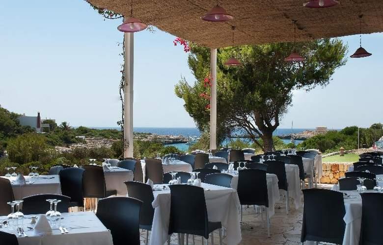 Prinsotel La Caleta - Restaurant - 62