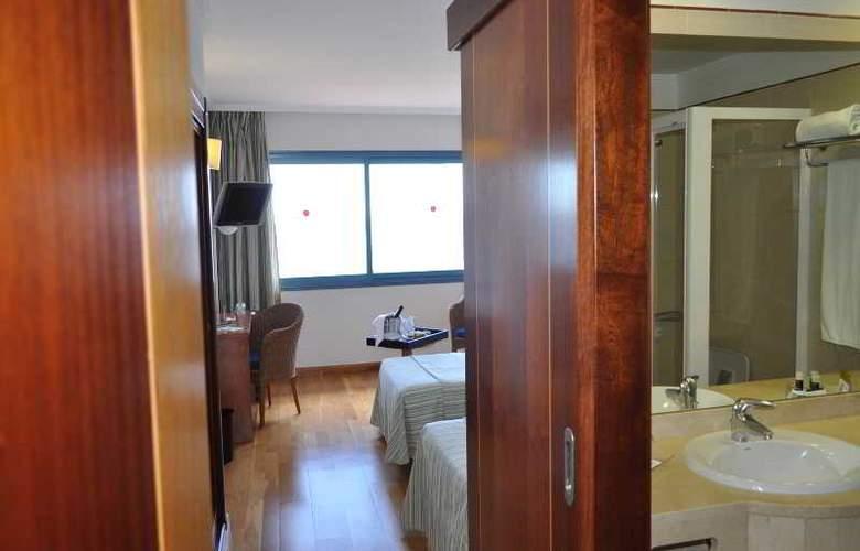 Exe Las Canteras - Room - 15