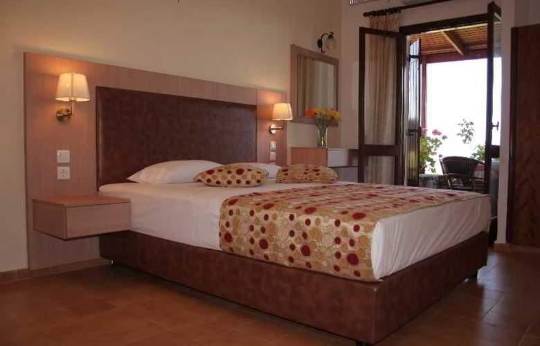 Villa Medusa - Room - 4