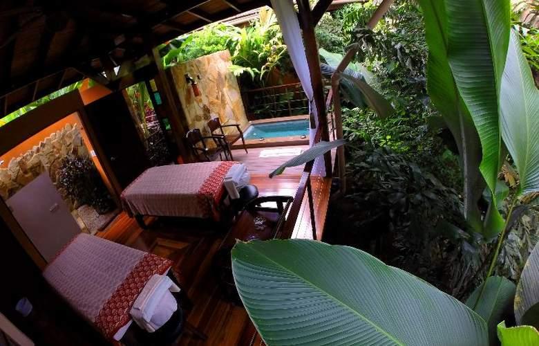 Nayara Resort SPA & Gardens - Hotel - 8