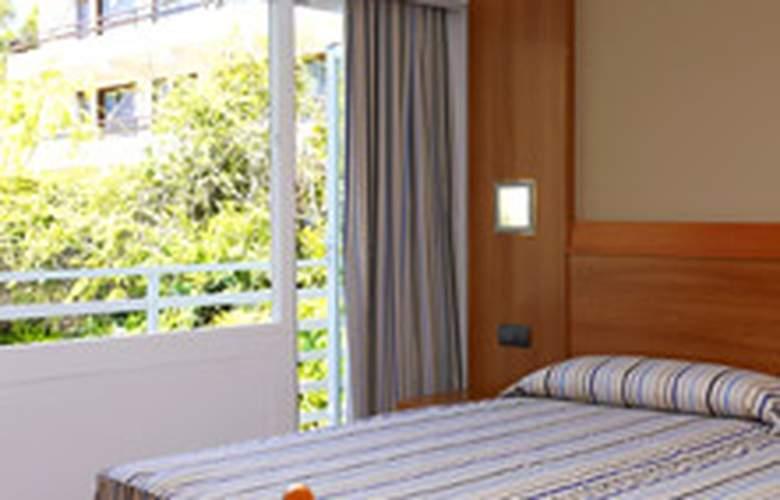 Alea - Room - 2