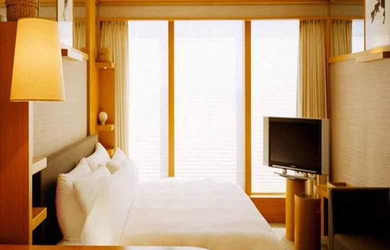 Grand Hyatt Seoul - Room - 5