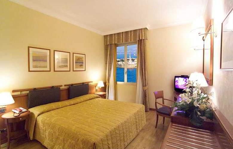 Messina - Room - 1