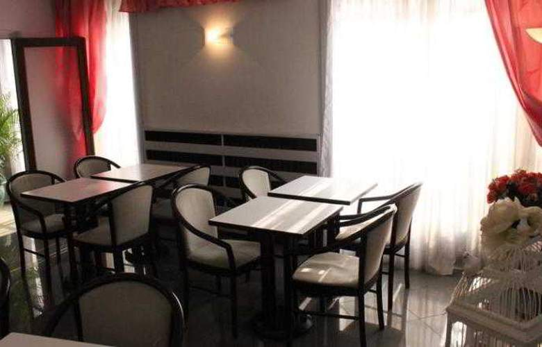 De Bourgogne - Restaurant - 15