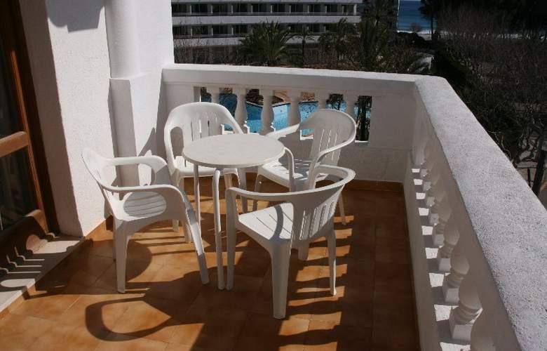 S'Olivera - Hotel - 7