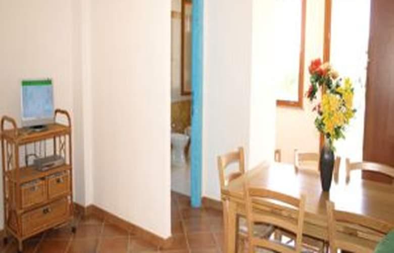 Chia - Room - 1
