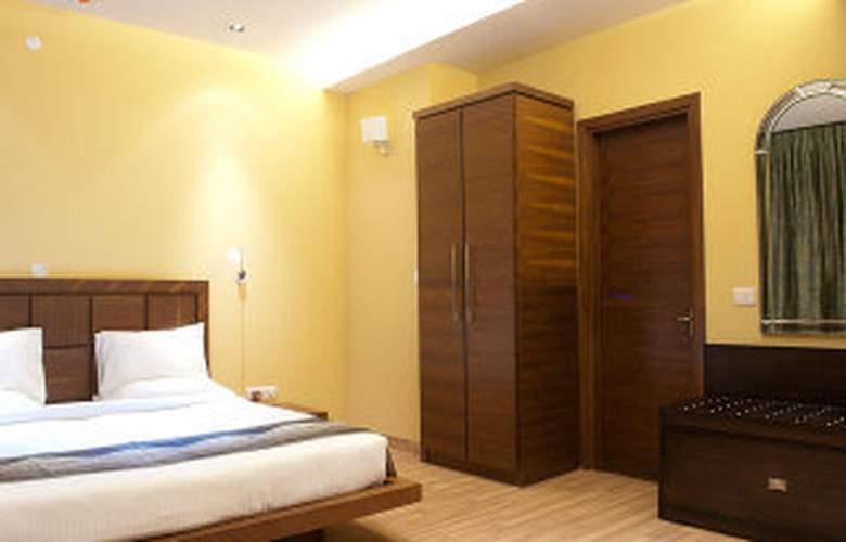 Uds - Room - 4