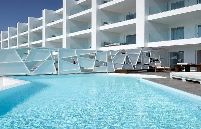 Nikki Beach Resort & Spa - Hotel - 2
