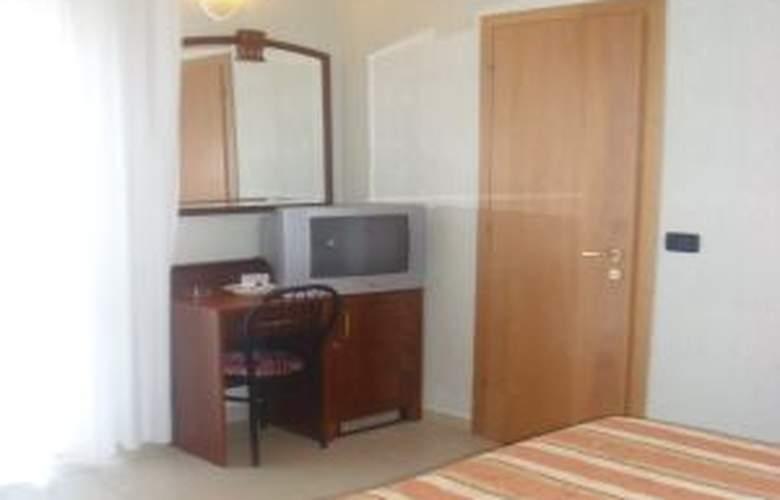 Rex - Hotel - 4