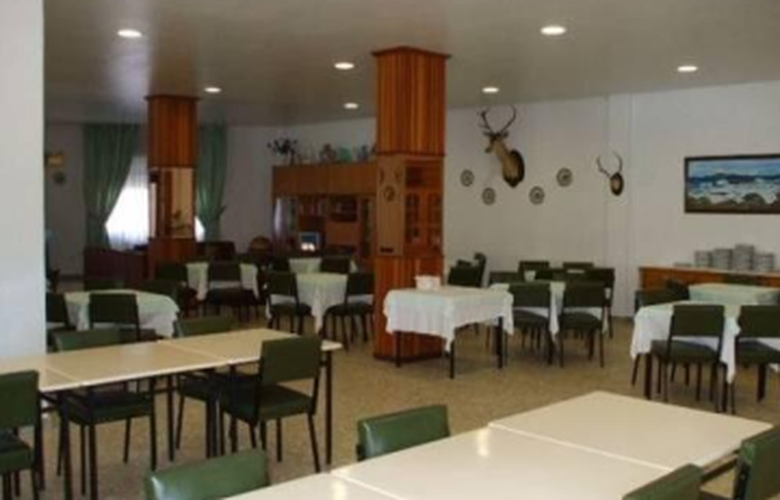 Terramar - Restaurant - 3