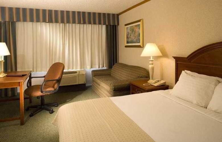 Holiday Inn Buena Park - Room - 2