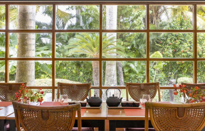 The Reserve at Paradisus Punta Cana Resort - Restaurant - 48