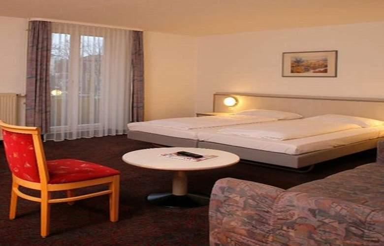 Days Inn Kassel Hessenland - Room - 5