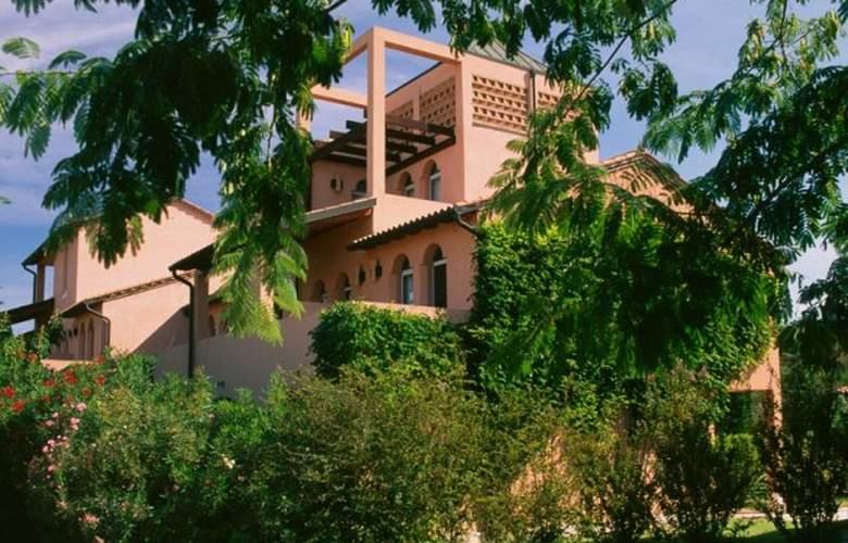 Garden Club Toscana - Hotel - 14