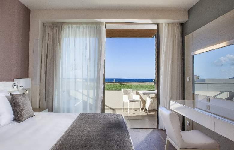 Avra Imperial Beach Resort & Spa - Room - 6