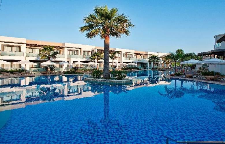 Lesante Hotel & Spa - Hotel - 20