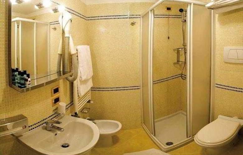 Do Pozzi Hotel - Room - 15