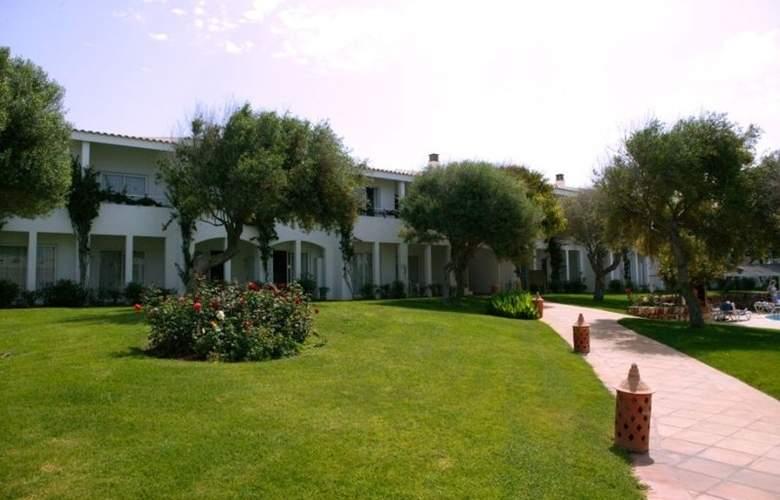 Prinsotel La Caleta - Hotel - 13