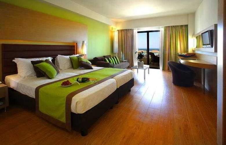 Minoa Palace Resort & Spa - Room - 4