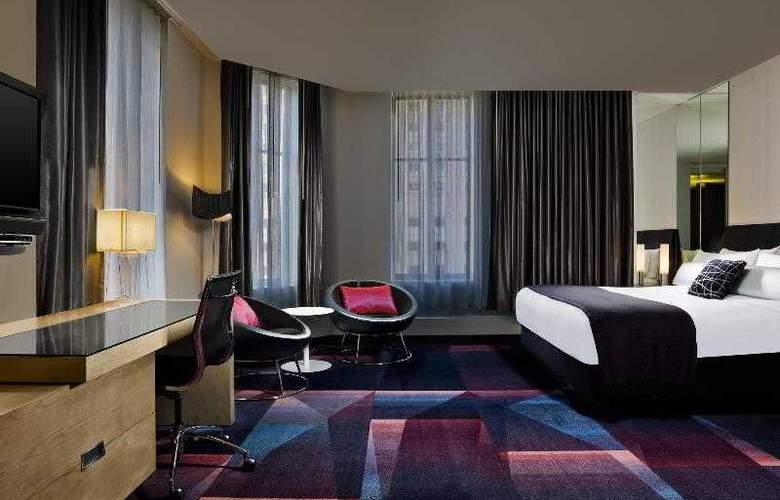 W Minneapolis-The Foshay - Hotel - 14