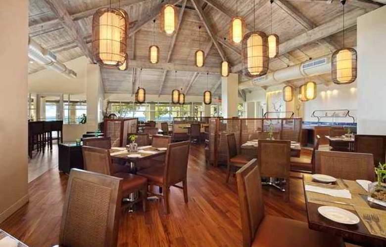 Hilton Key Largo Resort - Hotel - 12