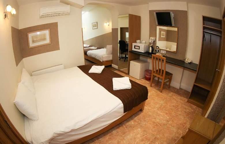 Kensington Suite - Hotel - 24