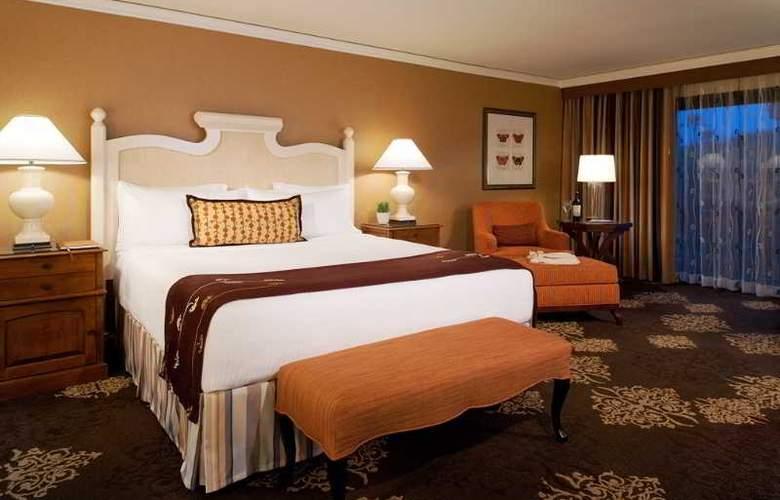 Miramonte Resort & Spa - Room - 8