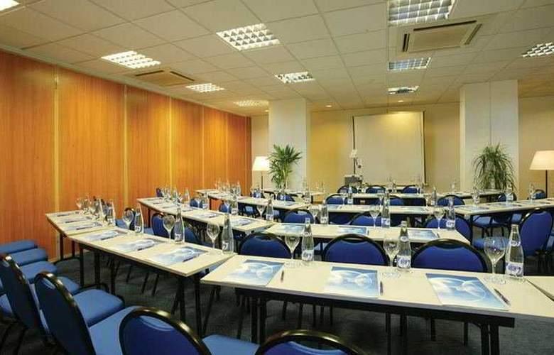 Blau Colonia Sant Jordi Resort Spa - Conference - 2