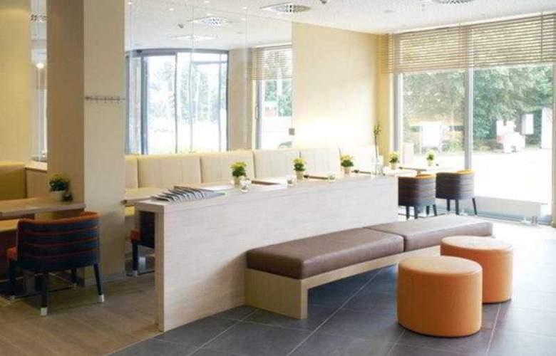 Acom Hotel München Haar - General - 2