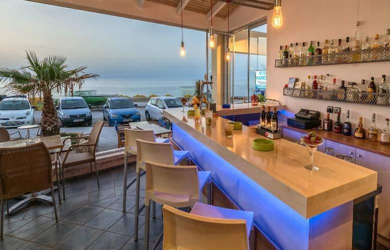Esperia Beach - Bar - 20