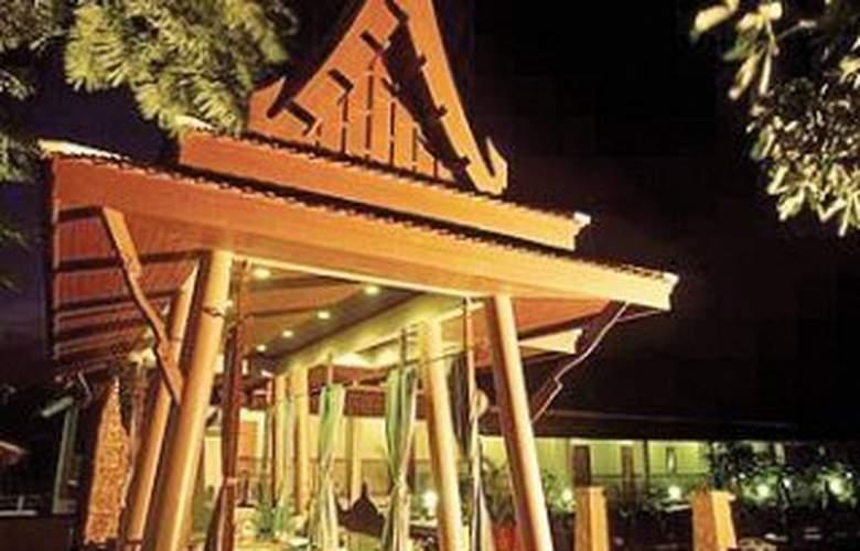 Chanalai Garden Resort - General - 0