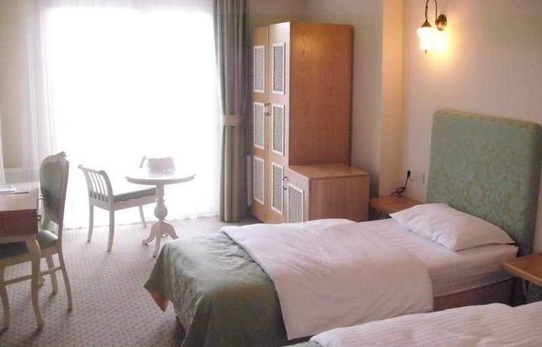 Saricay - Room - 1