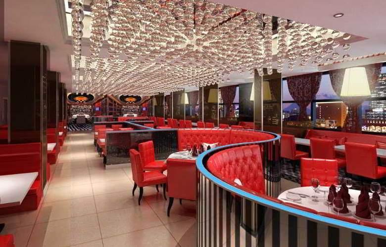 Andersen Culture - Restaurant - 8