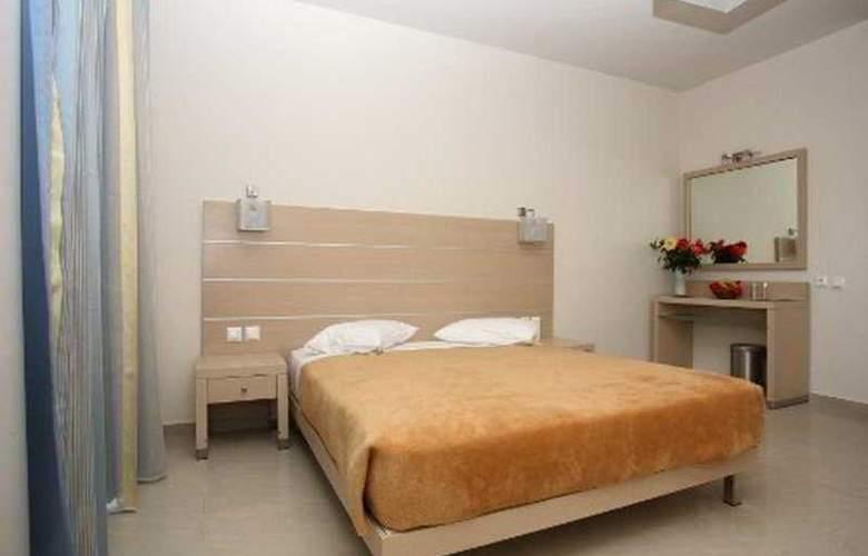 Corissia Beach - Room - 5