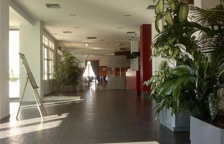 Roca - Hotel - 4