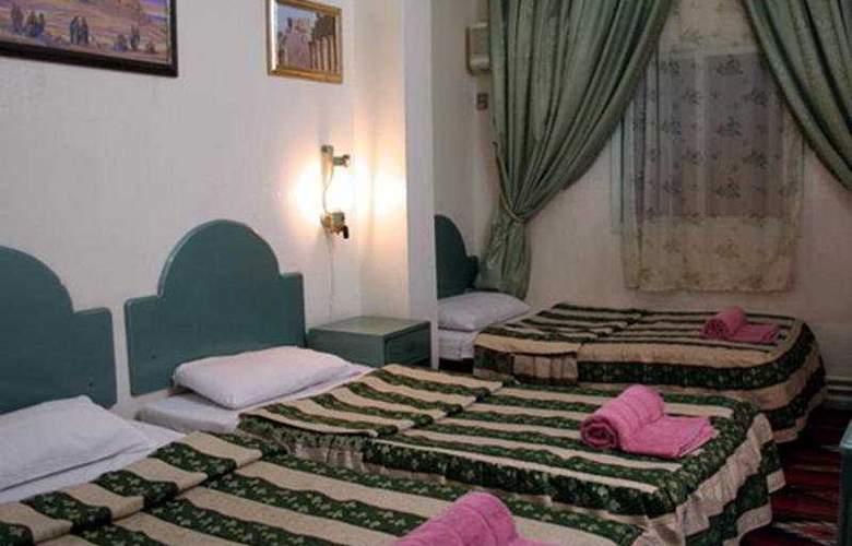 Al Nakheel - Room - 1